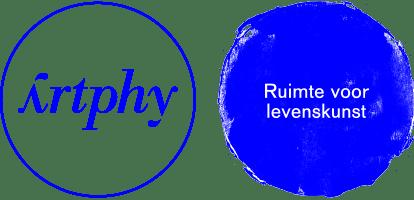 artphy-logo